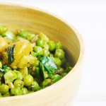 Green-Pea-and-Olives-Salad-Salata-cu-mazare-verde-masline